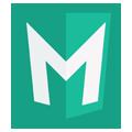 Catálogo Místika